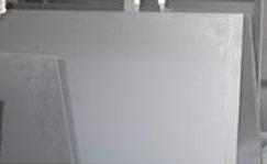 供应不锈钢316热轧板