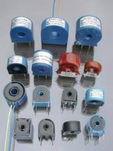 供应小型精密电流互感器