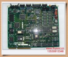 供应JUKI710驱动器板卡