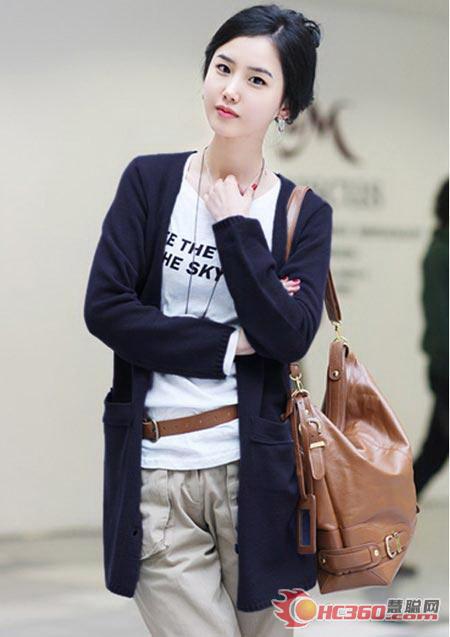 广州舒雅灵女装回收公司