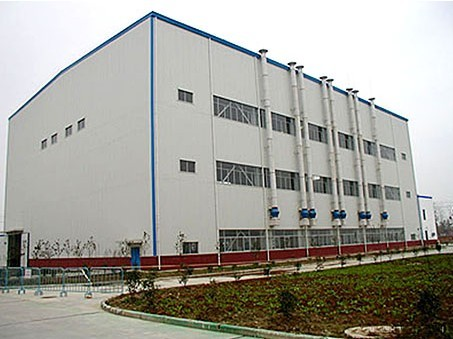 哈尔滨纯净水处理设备软化水处理设备莱特莱德