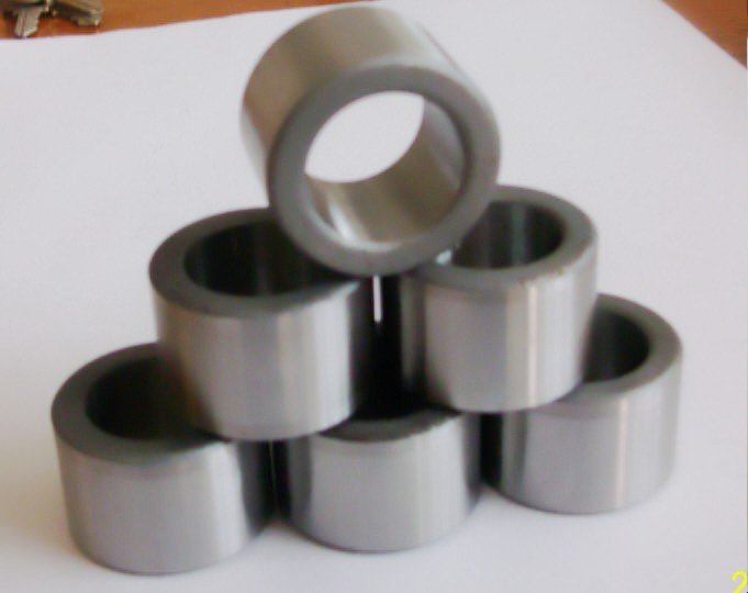 供应钻套固定钻套可换钻套及钨钢钻