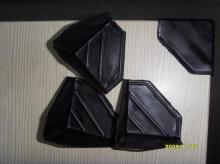 供应塑料护角三面护角
