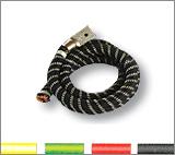 供应大电流试验电缆