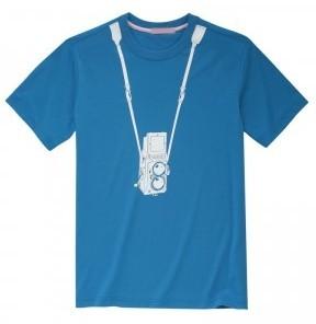 供应制订欧码文化衫-广告衫