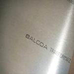 供应进口薄板7075T651铝板