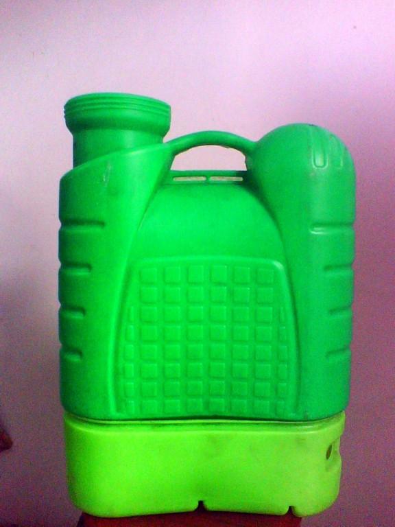 供應鄭州塑料制品加工
