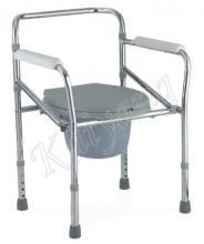 供应西安三强凯洋座厕椅,西安坐厕椅,坐厕椅