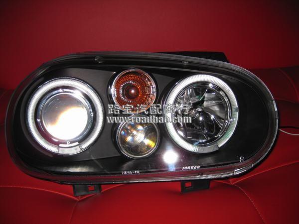 上一条:雨燕天使眼改装大灯总成 下一条:途观天使眼大灯 价格:0&nbsp