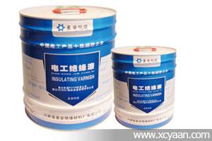 聚氨酯胶粘剂