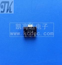 供应MAC97A6M贴片可控硅SOT-89图片