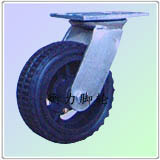 供应重型胶轮胶轮,拉萨橡胶轮,重型胶轮,衡水衡力胶轮厂批发