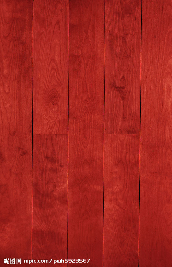 教程图片静电|地板地板样板图|视频静电-南京盼瘦静电地板胯图片