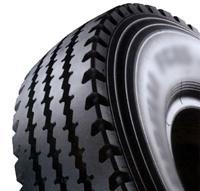 轮胎用高活性氧化锌质量可靠性稳定图片