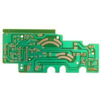 供应94HB单面纸板-单面线路板-单面电路板厂