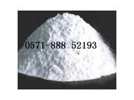 供应高纯纳米二氧化钛图片