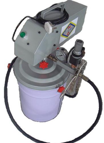 供应黄油机黄油加注机电动黄油机润滑油加注机