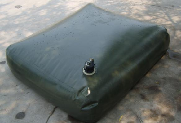 供应专利性液袋水囊畅销几十年