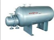 暖水设备厂家图片