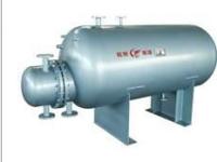 供应暖水设备厂家浙江杭特容器有限公司