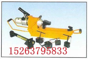 供应TG尖轨调整器图片