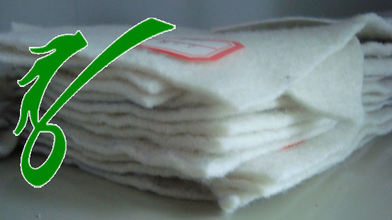 供应工程专用土工布
