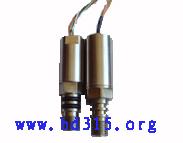 供应高精度压力传感器