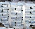 供应河北高质间接法氧化锌生产批发商家