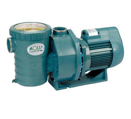 供应 爱克水泵AP系列