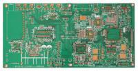 供应线路板-线路板厂-东莞线路板厂-电路板生产厂家-PCB板