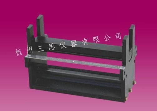 供应三思PLJ-305混凝土抗劈裂夹具