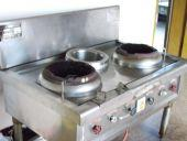 供应酒店设备泉州厨房设备回收泉州工程设备诚信回收批发