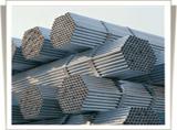 供应镀锌管规格