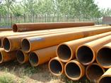 供应无缝钢管厂