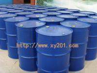 供应203聚醚改性硅油