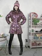 棉袄厂家保暖棉大衣批发图片
