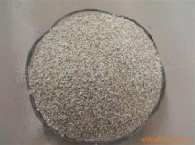 供应麦饭石的原材料