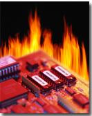 供应用于电路板标示的耐高温标签贴纸PI标签批发