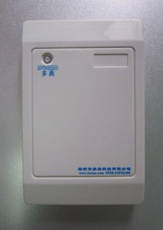供应深圳铃木电梯ic卡智能控制系统图片