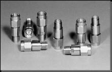 供应microlab微波器件