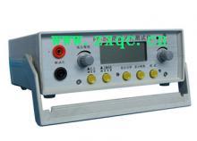 供应防雷元件测试仪M354486