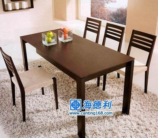 六人餐桌的尺寸