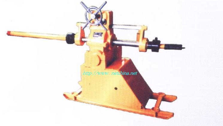 供应矿用探水钻机M306555批发