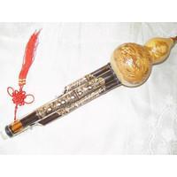 吹奏类乐器