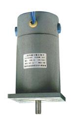 供应HDZ交直流两用电机,储能电机交直流两用电机储能电机批发
