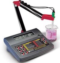 供应酸度氧化还原检测仪