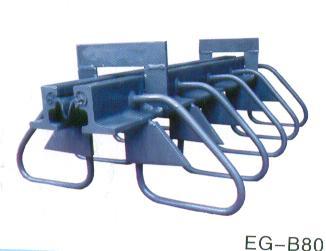 供应L型伸缩缝、Z型桥梁伸缩缝F型桥梁伸缩缝批发