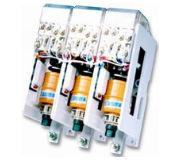 供应EVS-250低压交流真空接触器