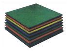 供应橡胶地板用氧化锌我们的产品最合适