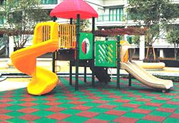 供应优质氧化锌氧化锌在橡胶地板的应用